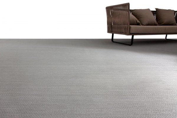 alfombra decorativa