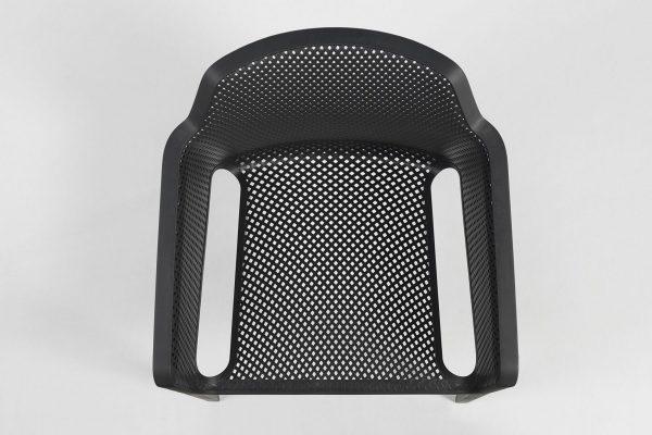 sillón de exterior de Nardi