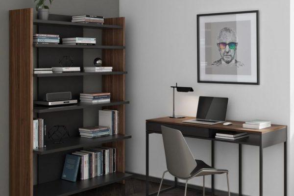 escritorio para hogar en Benicarló