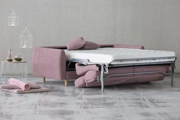 sofá cama italiano Benicarló