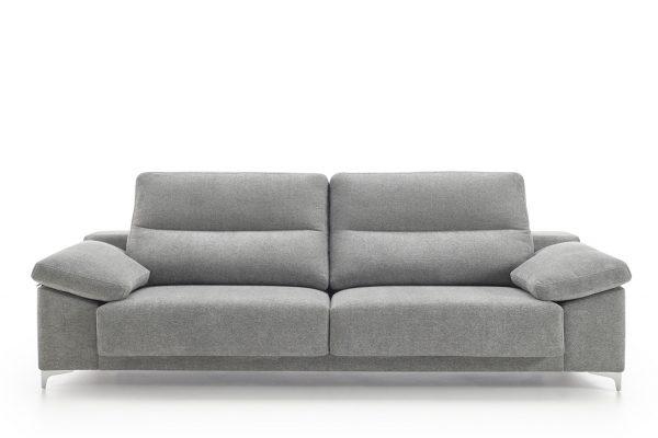 sofá Oasis de Top Tapizados